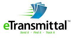 eTransmittal